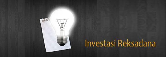 investasi-reksadana-5