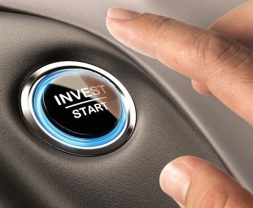 Yossy-Girsang_How-To-Start-Investing-With-Little-Money-Yossy-Andrew-Girsang