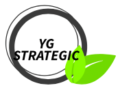 YGStrategic