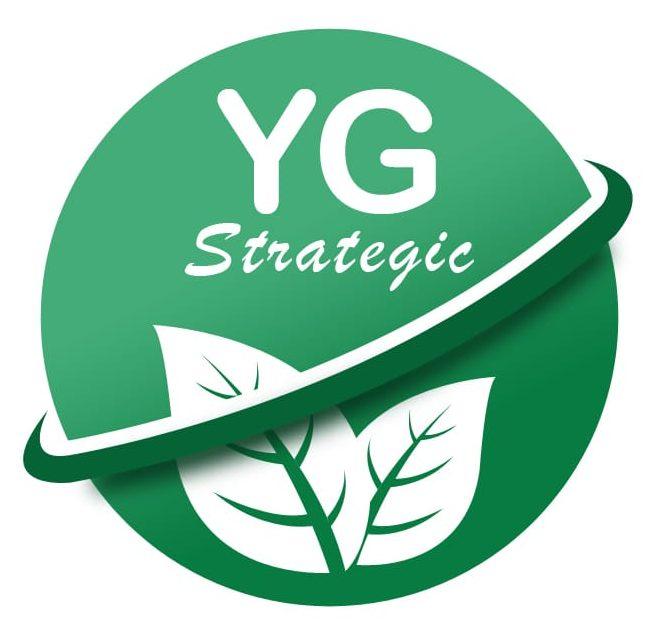Strategi Mengatur Keuangan dan Investasi Saham & Reksadana